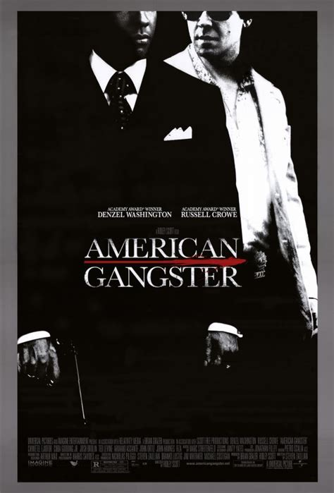 film gangster film gangster american gangster movie posters from movie poster shop