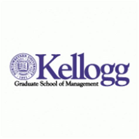 Kellogg Mba No Work Experience by Graduate Schools Kellogg Graduate School Of Management