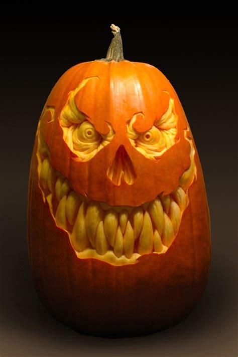 how did pumpkins get associated with villafane pumpkins