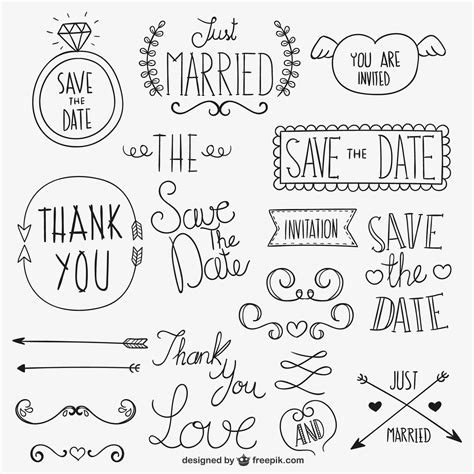 doodle letter ideas letters fonts and doodle ideas tips notes