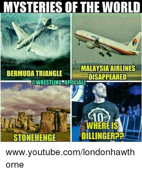 Malaysia Airlines Meme - 25 best memes about malaysia airlines malaysia airlines