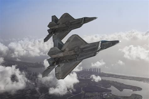 the military jets aircraft 1856053962 facts about the f 22 raptor air force fighter jett