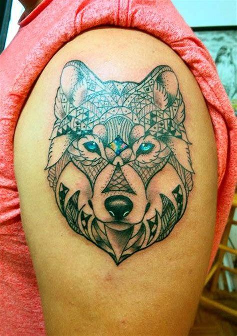 imagenes tatuajes para mujeres 41 best images about mejores tatuajes de lobos on