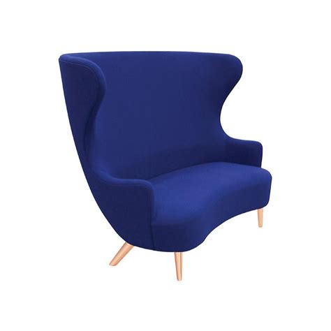 tom dixon sofa wingback sofa by tom dixon