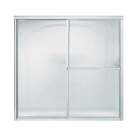 Glass Door Texture Office Glass Door Texture Www Pixshark Images Galleries With A Bite