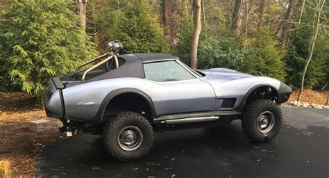 lifted corvette lifted corvette www pixshark com images galleries with