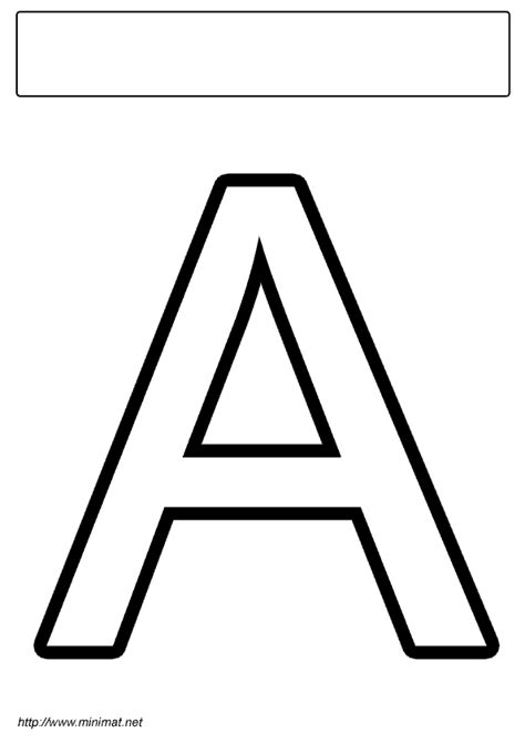 lettere aq 1000 images about sp 233 ciale rentr 233 e maternelle on