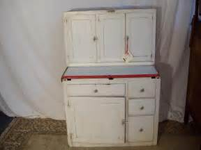 old cabinets kitchen old hoosier cabinet find the best hoosier