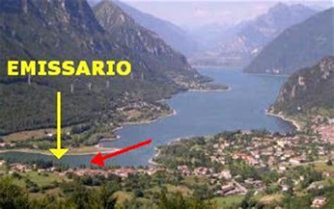 come si chiama il letto fiume stecca impara l arte italiano per stranieri 187 le
