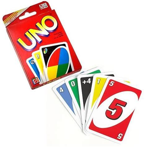 Or Uno Uno Classic Original