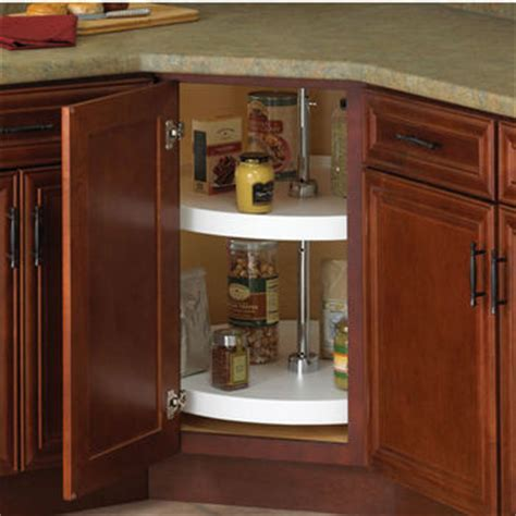 kitchen cabinets lazy susan corner cabinet knape vogt lazy susans for kitchen cabinets corner