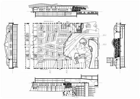 Drawing Floor Plan eumiesaward