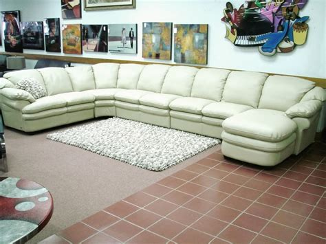 large sectional sofas with recliners furniture modern chaise sleeper sofa which are made of
