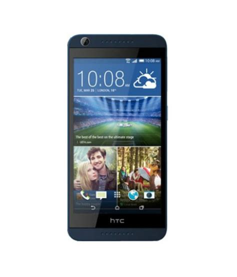all htc mobile phones htc desire 626 dual sim 16gb blue lagoon 4g price in india