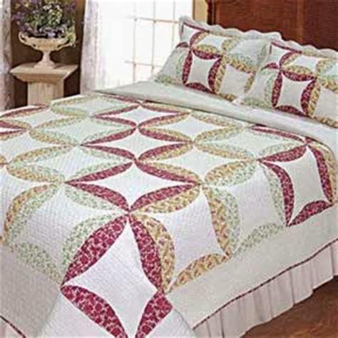 futon yatak nedir patchwork yorganlama yorgan ve yastık kılıfları 214 rg 252 bah 231 em