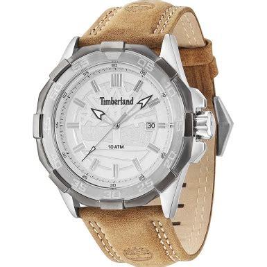 Timberland Tbl14647js 13 reloj timberland paugus tbl 14098jstu 04 relojes