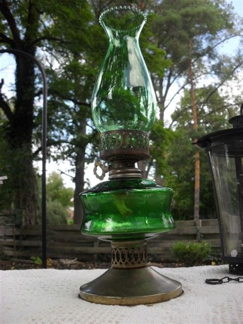 antique glass hurricane ls best 320 hurricane lamps hurricane candle holders images