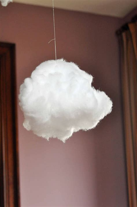 how to make clouds on ceiling best 25 cloud decoration ideas on cloud