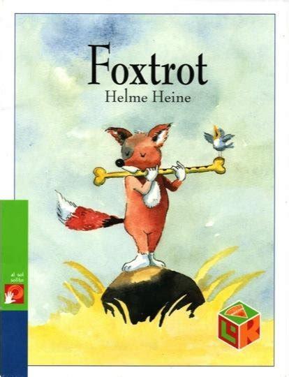 pdf libro cuentos fantasticos primera biblioteca descargar cuentos infantiles ilustrados descarga en pdf gratuita padres