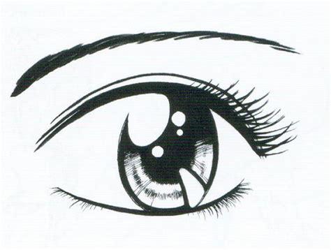 imagenes de ojos faciles de dibujar elementos destacados de las manga nbp 1 s blog