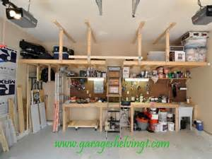 Garage Organization Books The World S Catalog Of Ideas