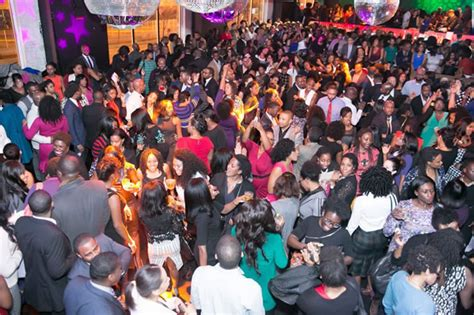 National Black Mba Conference Venue by Experience Harlem 187 Professionals Summer Mixer