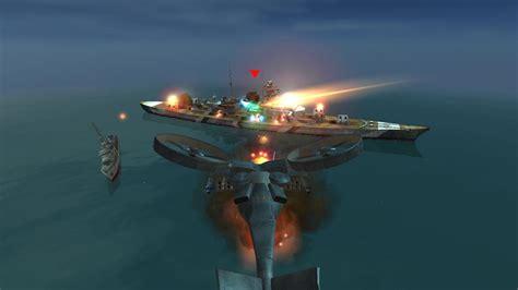 game mod gunship battle helicopter 3d gunship battle cheats gunship battle cheats