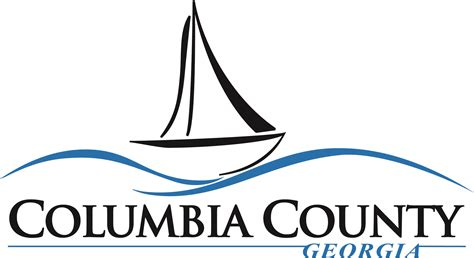 County Ga Search Columbia County Real Estate Search Homes Available In Columbia County Ga
