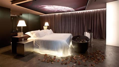 hotels with bathtub in bedroom the vine hotel madeira portugal