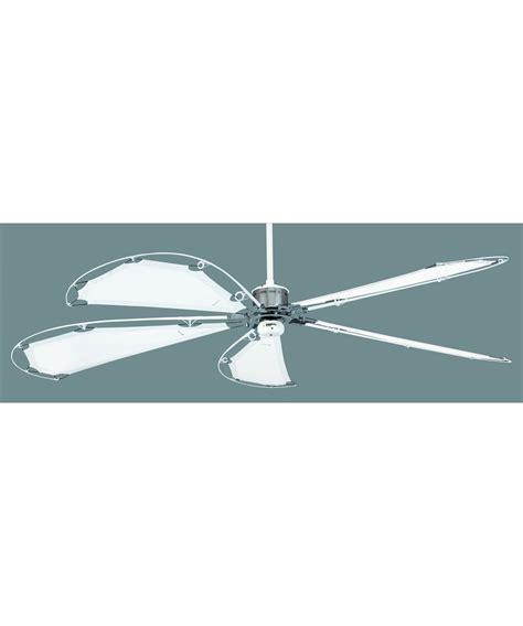 84 inch ceiling fan casablanca 23b002 malibu 84 inch ceiling fan