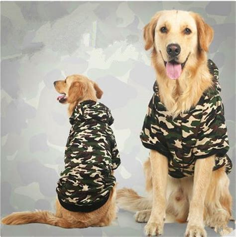golden retriever jacket compare prices on alaska winter coat shopping buy