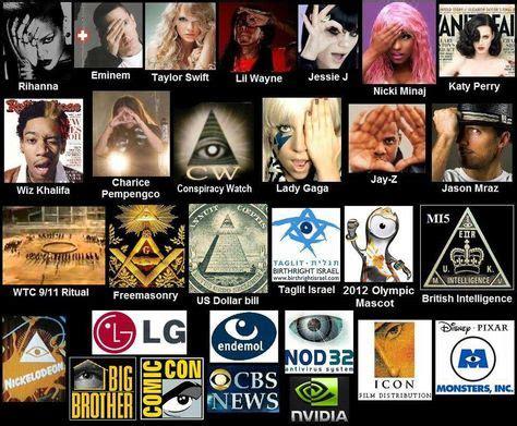 p nk illuminati illuminati signs on illuminati all