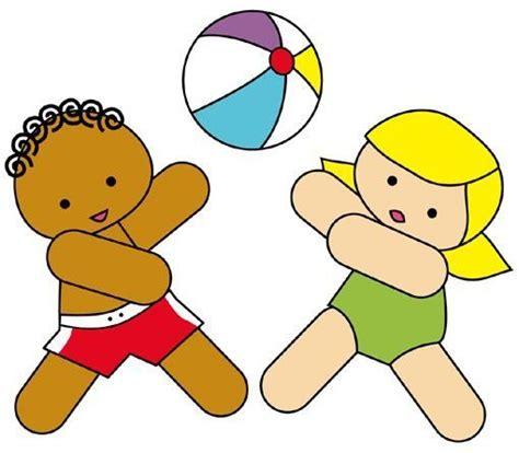 imagenes de niños jugando en la playa imagenes de ni 241 o jugando para imprimir
