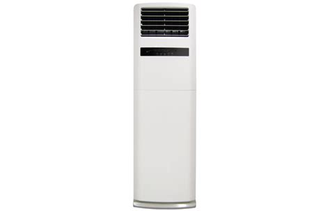 Ac Floor Lg floor standing air conditioning units motavera