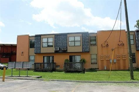 South Apartments Kingsport Tn Tuscany Villas Kingsport Tn Apartment Finder