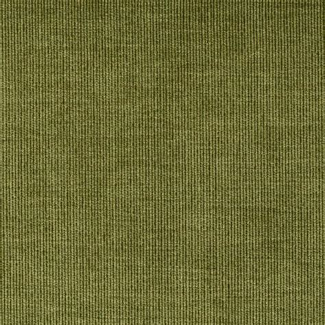 sustainable upholstery antique velvet olive green from fabricdotcom this antique