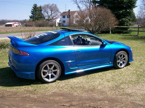 Mitsubishi Eclipse Related Images Start 400 Weili