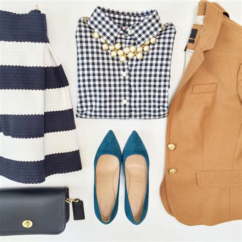 instagram layout outfits stylish petite fashion lifestyle travel and home decor
