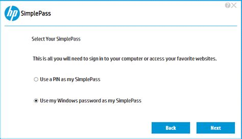 fan for hp laptop not working hp simplepass not working with windows 8 1 page 5 hp