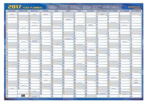 free printable 2015 year planner australia search results for a4 2015 calendar australia calendar
