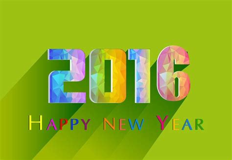 happy new year 2016 hd wallpaper images free download su