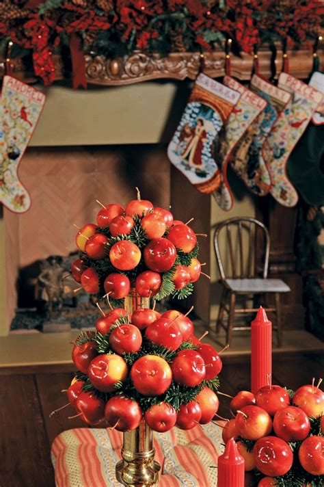 country christmas decorations ideas love decoration love
