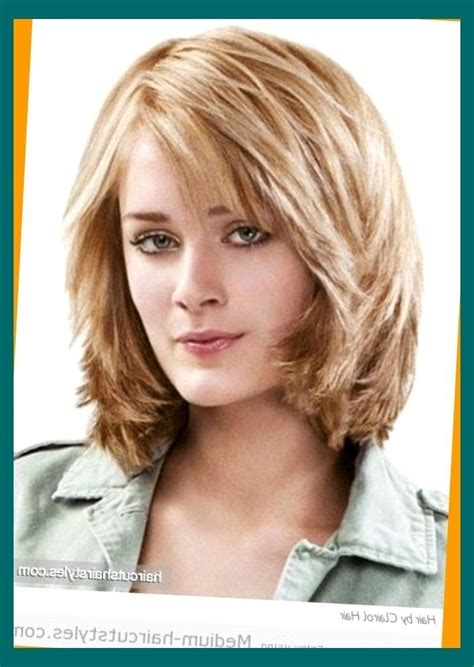 hairstyle after 50 hair on pinterest medium length hairstyles over 50 and