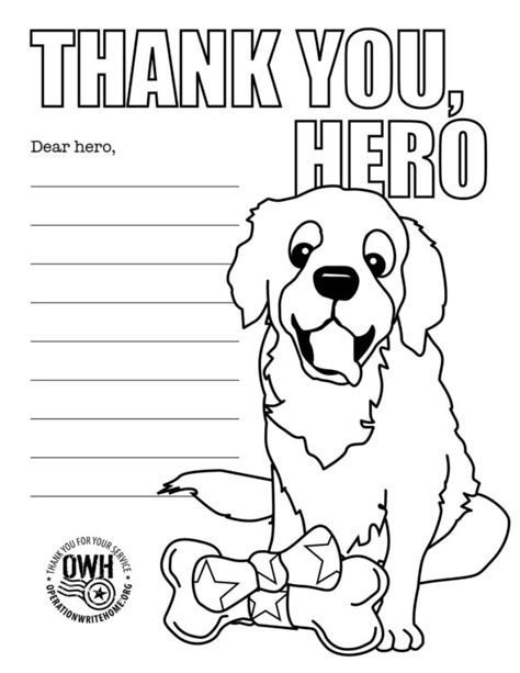 thank you for your service coloring page coloring pages killer veterans day coloring pages for