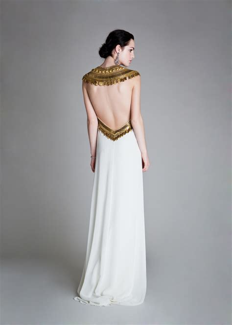 Of The Dresses by Goddess Dress