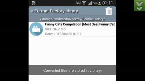 format factory apk untuk android format factory convert media files on android download
