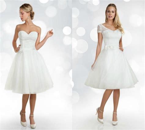 los vestidos de novia cortos para 2018 modaellas com los vestidos de novia cortos para 2018 tendenzias com