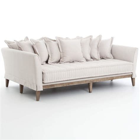 upholstering a couch theory upholstered daybed couch sofa zin home