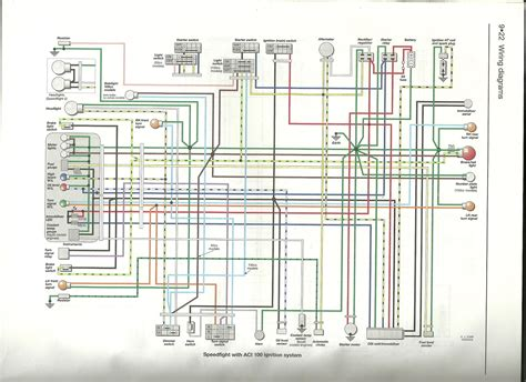 yamaha yzf 150 wiring diagrams wiring diagram with