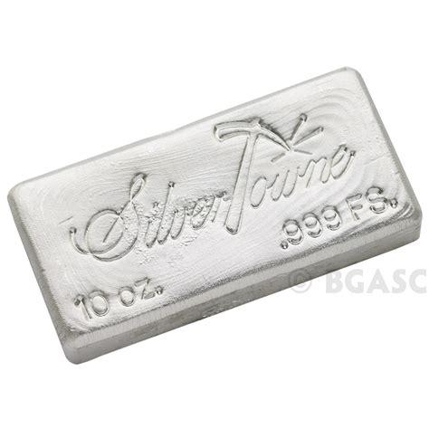 10 Oz Silver Bullion Worth - silver bullion 10 oz go search for tips tricks
